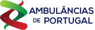 Ambulâncias de Portugal